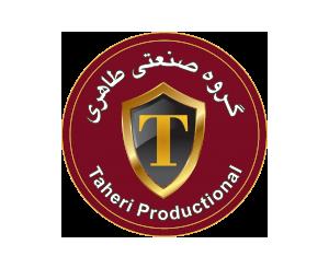 logo-tp1
