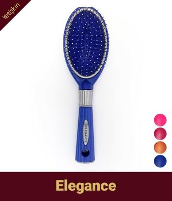 p-07-elegance-f-TR-min